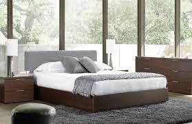 Mobican Bedroom Furniture Maya Mobican