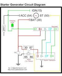 kohler generator connection diagram for wire genset wiring kohler 20kw generator wiring diagram 7 starter circuit diagrams new genset genset welder wiring diagram