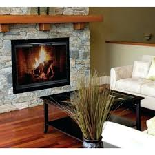 superior fireplace parts medium size of fireplace doors replacement glass door parts hardware outstanding custom lennox superior fireplace parts