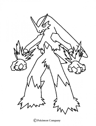 Small Picture FIRE POKEMON coloring pages 20 Fire Pokemon printables for kids