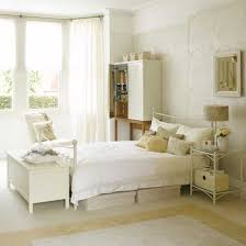bedroom with white furniture decorating ideas photo 1 bedrooms with white furniture