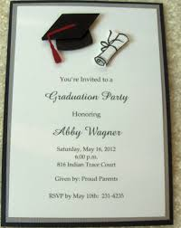 Graduation Announcements Template Free Printable Pregnancy Announcement Calendar November 2019