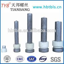 High Quality Shear Studs Weld With Nelson Stud Welder For Sale Buy Shear Stud Welding Stud Nelson Shear Studs Product On Alibaba Com