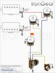 alston guitars kit wiring diagram wiring library alston guitars kit wiring diagram