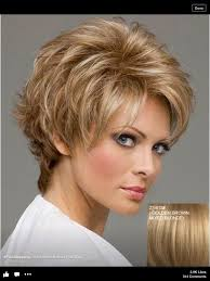 Short Bob Style 40 Best Short Hairstyles For Fine Hair 2019