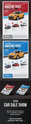 car show flyer cars flyer template and car s car show flyer template psd here graphicriver