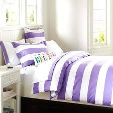 purple duvet sets argos cottage stripe sham