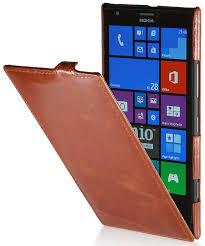 Nokia Lumia 1520 UltraSlim Cases aus ...
