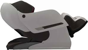infinity iyashi. infinity iyashi review white n berryred 3d - chair institute y