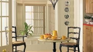 February Sale 10 Off All Shutters On Blindscom Pictured Window Blinds Com
