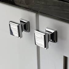 modern cabinet knobs. Kitchen:Modern Cabinet Finger Pulls Clear Knobs Home Depot Crystal 3 Inch Modern L