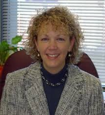 Noreen P. Johnson Smith, VP of development and advancement, Family Health  Center, Worcester | Worcester Business Journal
