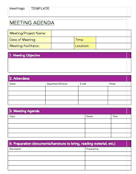 Meeting Minutes Template Google Doc Meeting Minutes Excel Template Meeting Minutes Template Doc Meeting