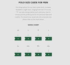 Lacoste Size Chart Lacoste Mens Short Sleeve Slim Fit Petit Pique Polo