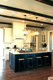 houzz kitchen chandeliers kitchen island chandelier lighting for kitchen island chandelier over chandeliers in kitchens islands