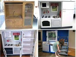 transform old kitchen cabinets n transform kitchen cabinet doors