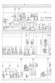 nissan cabstar wiring 28 images nissan cabstar wiring diagram free wiring diagrams for ford at Free Nissan Wiring Diagrams