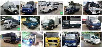 Mua xe tải cũ 1 tấn ở vĩnh phúc | Xe tải cũ, Xe tải, Ô tô