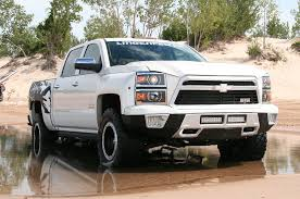 2018 chevrolet reaper for sale. brilliant reaper full size of gmc2018 gmc reaper chevy grim how much is a  for 2018 chevrolet reaper for sale