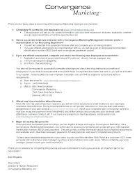 New Hire Orientation Checklist Template New Employee Checklist