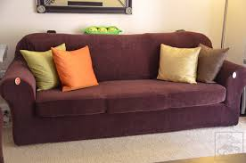 ideas furniture covers sofas. Neoteric Ideas Furniture Covers For Sofas And Loveseats Reclining Large Leather Slipcovers