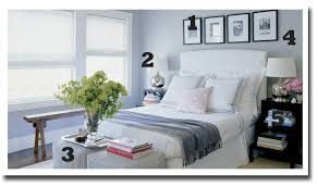 small space solutions furniture. Strikingly Idea Small Bedroom Solutions - Ideas Space Furniture