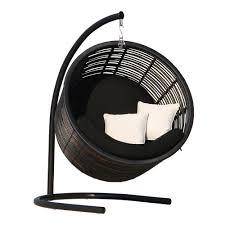 hanging chair. Skyline Fabio Hanging Chair .