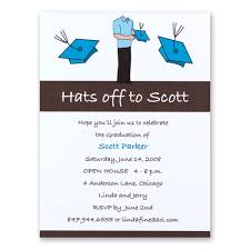 themes examples of graduation party invitations graduation party full size of themes simple sample graduation reception invitations high definition hd size photo awesome