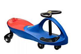 plasma car toys for 5 year old boys Best Gifts For Year Old Boys - I Can Teach My Child!