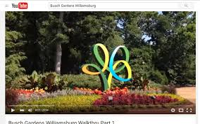 busch gardens williamsburg vacation packages. Image Titled Visit Busch Gardens Williamsburg Part 1 Step 2.png Vacation Packages