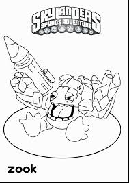 Cute Mermaid Coloring Pages Lovely Socks Coloring Page Luxury Free
