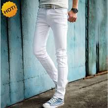 Buy <b>boy pants</b> hip hop casual and get free shipping on AliExpress.com