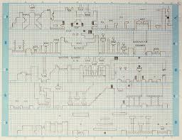 Gaming Graph Paper Zlatan Fontanacountryinn Com