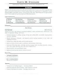 Qa Tester Resume Sample E Commerce Testing Resume Sample Tester