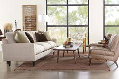 12 gorgeous gl coffee tables at every point crates barrels and coffee