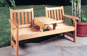 simple outdoor chair design. Modern Patio And Furniture Medium Size Solid Wood Wooden Outdoor Simple . Dining Chair Design R