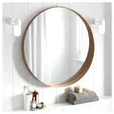 wonderful wall mirror ikea simple design decor round awesome door pax uk malaysia