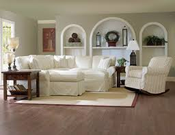 Pottery Barn Living Room Furniture 3 Piece Sectional Couch Covers Best Quality Grey Sectional Couch