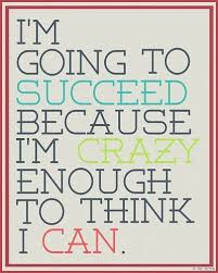 Beauty School Quotes Best of The Lancashire Beauty Back To School Motivational School Learning