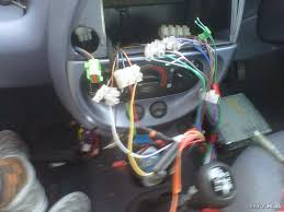 bit of help stereo wiring electrical ka mk1 talkford com img00372 20110519 1737 jpg