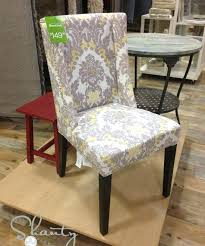 home goods kitchen home goods kitchen table wonderful dining chairs upholstered gray in home goods kitchen chairs