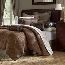 Beautiful Amazon.com: Hampton Hill Drummond Duvet Style Comforter Set, King,  Multicolor: Home U0026 Kitchen