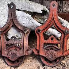 Antique Barn Door Hinges Antique Barn Door Hinges Antique