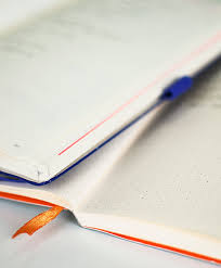 tips 3 reasons to switch to dot paper