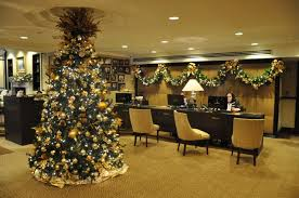 Now Christmas season I coming and if you would like to know about indoor  decoration and looking for some best ideas for indoor decoration so, ...