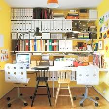 office storage ideas small spaces. Office Storage Ideas Small Spaces Home For I
