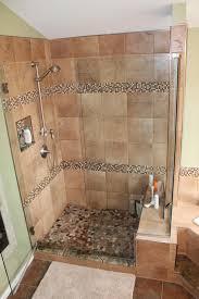 bathroom remodeling denver. Denver Bathroom Remodeling Co Home Design Interior And Exterior . Unique Inspiration N