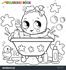 Small Picture Baby Girl Coloring SheetsGirlPrintable Coloring Pages Free Download