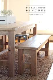 kitchen table with built in bench. Spectacular Image Built Bench Seating Building A Seat For Kitchen Table Diy Farmhouse Love Grows Wild Small Home Remodel Ideas.jpg With In