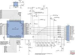 usb cable wiring diagram wirdig hdmi to av cable wiring diagram get image about wiring diagram